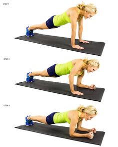 How+Low+Can+You+Go?+25+Moves+to+Sculpt+Your+Lower+Body