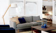 Jardan Furniture - Errol