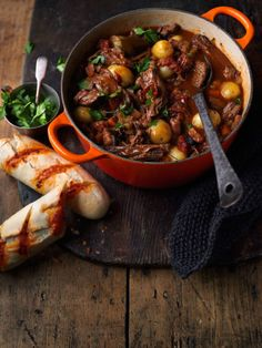 chianti beef stew slow-cook recipe