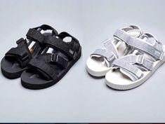 71487501f95 Suicoke Sale Online, Suicoke Sandals Sale. Sandals For SaleBirkenstock.  suicoke_twSUICOKE 2018 Spring Summer ...