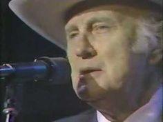 Blue Moon of Kentucky...Bill Monroe