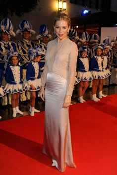 Sienna Miller Style Highs & Lows | Sienna Miller style | Sienna Miller pics