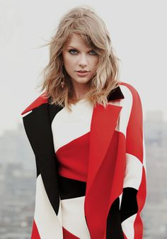 Taylor Swift for the Fashion Magazine November 2014 issue Taylor Swift Fotos, Taylor Swift Photoshoot, Estilo Taylor Swift, Taylor Swift Style, Taylor Swift Pictures, Taylor Alison Swift, Taylor Swfit, Vogue, Hollywood Celebrities