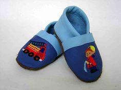 Schuhe-Feuerwehr_2