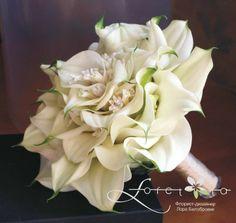 Die 60 Besten Bilder Von Brautstrauss Bridal Bouquets Engagement