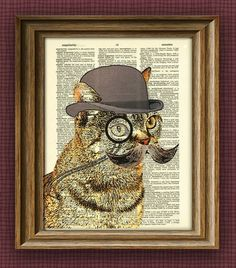 10 Best reddit images in 2014 | Altered books, Book Art, T