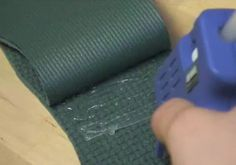 How to make soles