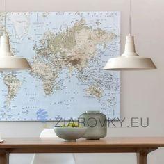Moderné závesné svietidlo v bielej farbe na žiarovky typu E27 je svietidlo určené na strop v luxusnom modernom vzhľade. Svietidlo je vhodné do obývacej izby, kuchyne, jedálne, spálne, reštaurácie a pod. www.ziarovky.eu