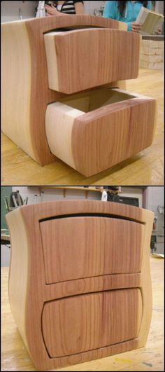 397 Best Fun Woodworking Projects Images In 2018 Woodworking