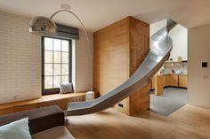 design - My Modern Met