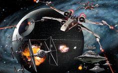 Star_Wars_1.jpg (1212×755)