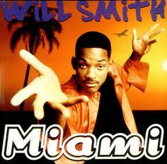 Mommy Mafia #Miami