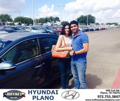 https://flic.kr/p/RwHuud | #HappyBirthday to Sunil from Brent Pesola at Huffines Hyundai Plano! | deliverymaxx.com/DealerReviews.aspx?DealerCode=H057