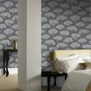 Sherwood wallpaper by Graham and Brown....stunning!