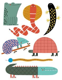love print studio blog: Inspired by... Teresa Bellon
