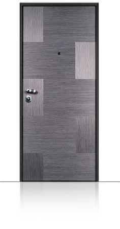 1000 images about porte blindate on pinterest design for Spioncino elettronico per porte blindate