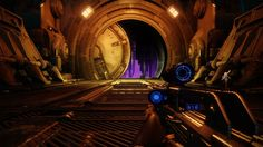 Destiny first 'raid lair' is out, and it's the only bright spot of the DLC Ps4 Games, The Expanse, Xbox One, Destiny, Bright, Wallpaper, Wallpapers