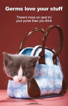 Free Poster Downloads Infection Control, Louis Vuitton Damier, Sunglasses Case, Purses, Pattern, Bags, Free, Handbags, Handbags