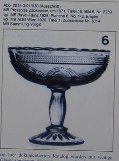 Wine Glass, Porcelain, Tableware, Polish, Design, Porcelain Ceramics, Dinnerware, Vitreous Enamel, Tablewares