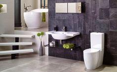 Bathroom Design ideas on a Budget | Visit http://www.suomenlvis.fi/