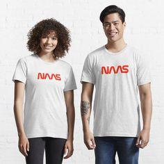 """NAAS - Naas Astronaut Appreciation Society"" T-shirt by Irish-Nostalgia | Redbubble #naas #kildare #irish #ireland #irishhumour #irishcraic #irishtshirts #irishcousins #irishgifts #irishgiftideas #redbubble #findmything #countykildare #cilldara Supreme, Youre My Person, Affinity Designer, Mask For Kids, My T Shirt, Retro, Lady, Tshirt Colors, Wardrobe Staples"