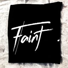 """Function + Fashion on Instagram: """"The very first line we launched upon starting this company, was our FR logo apparel 🖤 • This was a cool way to build brand awareness, but…"""" Worship Leader, Clothing Logo, Father, Product Launch, Cool Stuff, Logos, Instagram, Fashion, Pai"""