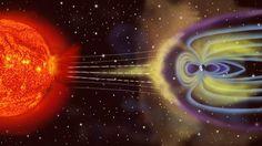 Una investigación cuestiona los sistemas de detección de tormentas solares