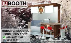asikk kali ini dah ada coffe cafe ayoo buruan pesen di http://id-booth.blogspot.com #jualbooth #jualgerobak