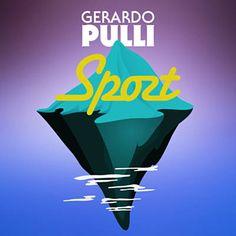 Trovato Sport di Gerardo Pulli con Shazam, ascolta: http://www.shazam.com/discover/track/88686107