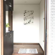 オンデマンドエコカラット。 ユーカリちゃん 磁石で付いてるから 張り替え出来る。 季節で 替えたいなぁ^_^ Home Decor, Decoration Home, Room Decor, Interior Decorating