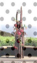6 Stupefying Ideas: Unique Wedding Flowers Floating Candles wedding flowers diy how to make. Calla Lily Wedding, Diy Wedding Flowers, Diy Flowers, Wedding Ideas, Garden Wedding, Wedding Inspiration, Floating Candles Wedding, Diy Candles, Cheap Wedding Invitations
