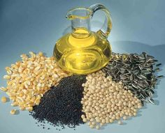 Exporters of Different Oil Seeds from India. Contact us at info@varshaindustries.co.in