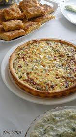 Duru Mutfak - Pratik Resimli Yemek Tarifleri: Soğanlı Kiş