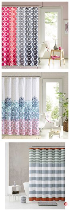 Shop Target For Shower Curtain And Hook Set You Will Love At Great Low Prices
