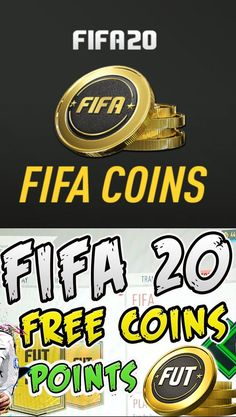 Fifa 20, Make Millions, Glitch, Xbox One, Ps4, Coins, Money, Free, Gaming