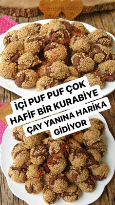 Turkish Recipes, Ethnic Recipes, Cheesecake Brownies, Dog Food Recipes, Food And Drink, Sweets, Diet, Cookies, Breakfast