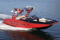2014 Malibu Wakesetter 22 MXZ Ventura CA for Sale 93001 - iboats.com