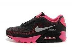 b1a8b18e9f Zapatillas Nike Air Max 90 Mujer Floreadas - $ 2.799,00 en Mercado Libre
