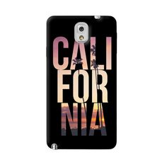 http://www.cyankart.com/collections/samsung-galaxy-note-3/products/california-samsung-galaxy-note-3-case