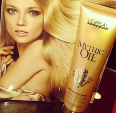 Mythic oil Sparkling Ice, Loreal, Oil, Drinks, Bottle, Shopping, Drinking, Beverages, Flask