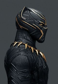Black panther has the sickest costume . Browse new photos about Black panther has the sickest costume . Most Awesome Funny Photos Everyday! Marvel Comics, Ms Marvel, Hero Marvel, Bd Comics, Marvel Avengers, Black Panther Marvel, Black Panther Art, Black Panther Helmet, Black Panther Quotes