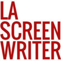 """Script Index: """"Editor's Note: We provide links to original film and television scripts. Some are final shooting drafts, some come from early in the writing process, and all are extremely useful reading. Transcripts, we believe, serve no educational purpose, and are therefore excluded from this site."""""""