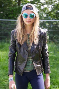 The Best Celebrity Sunglasses | Harper's Bazaar