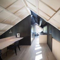 top3 by design - Australia's Design Store