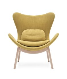 Exceptional Calligaris LAZY CHAIR Modern Furniture Store In Fort Lauderdale, Florida |