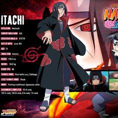 New Ipad Air 4 3 Ipad Mini Retina Uchiha Itachi Wallpapers Hd Naruto Shippuden Characters Naruto Itachi
