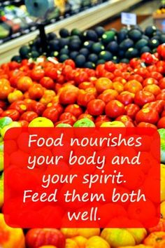 Simple tips that will help you make a #healthyeating plan for eating well and feeding your family well. #healthyliving #healthylife Healthy eating | Healthy living #healthydiet #realfood #organic #makeaplan