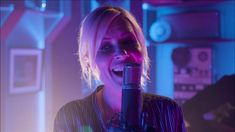 Dido - Give You Up (Acoustic)