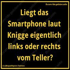 Smartphone-Knigge.png von Torsten-ohne-H