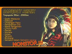 Dangdut Remix Santai Populer Nonstop | DANGDUT LAWAS 90an - 2000an TERLARIS - YouTube Dj Sound, Karaoke, Author, Songs, Music, Youtube, Movie Posters, Musica, Musik